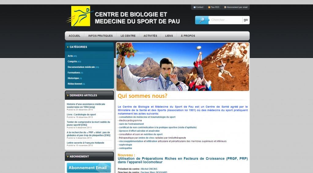 centre-de-biologie-et-medecine-du-sport-pau