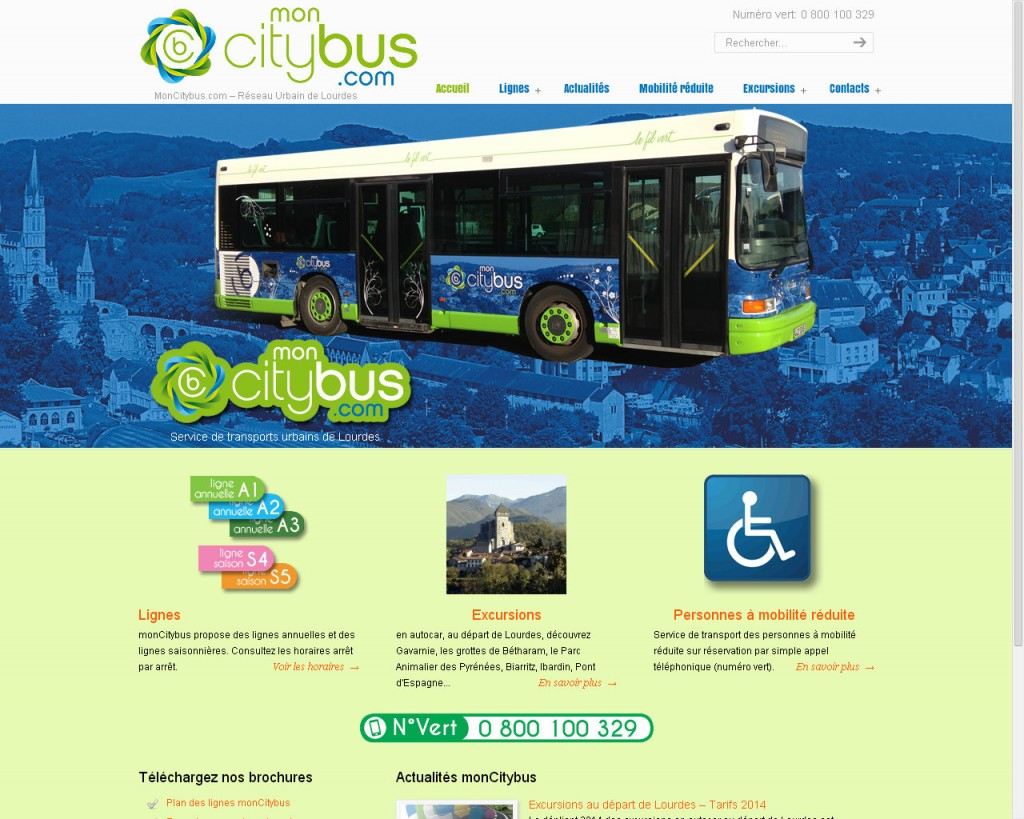 mon-citybus