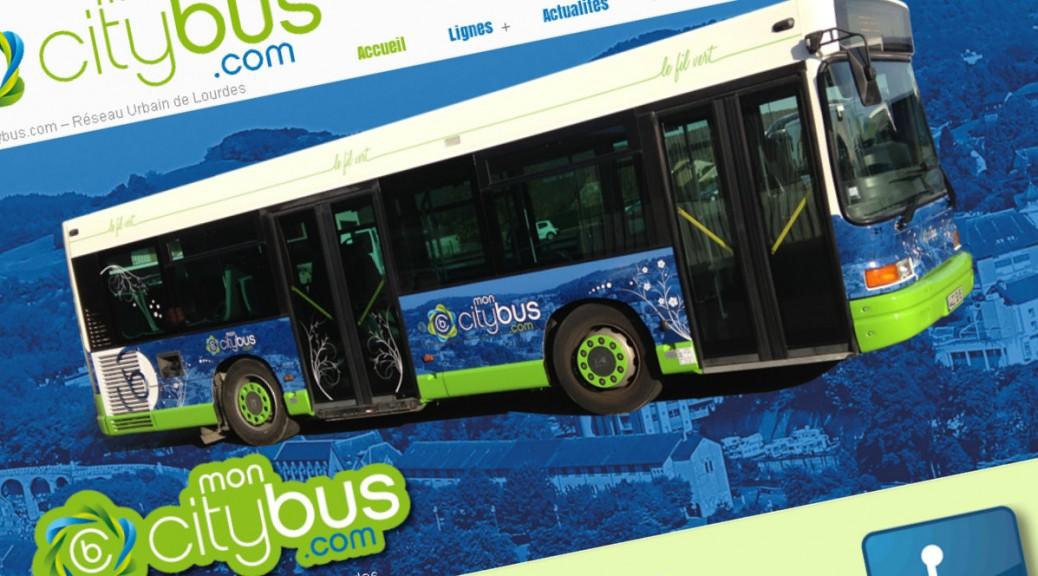 mon-citybus-top