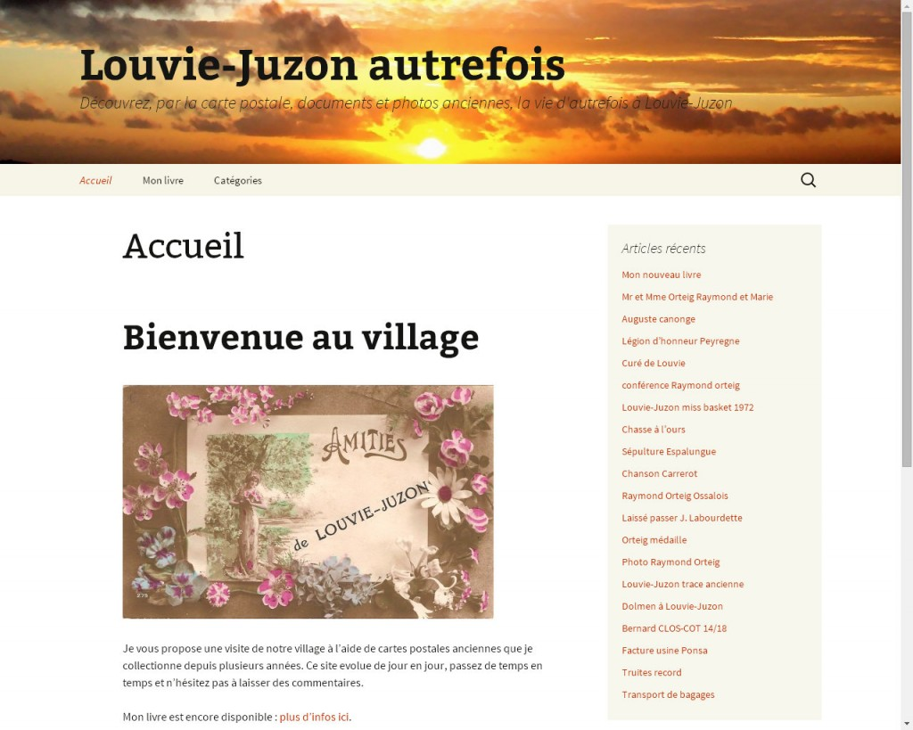 louvie-juzon-2